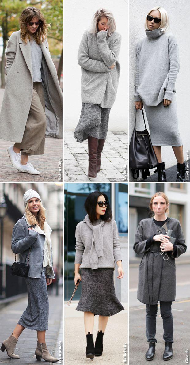 Gray-Styles-in-Winter-3