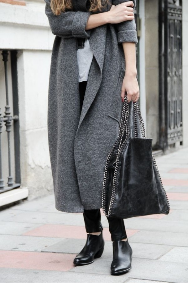 Gray-Styles-in-Winter-4