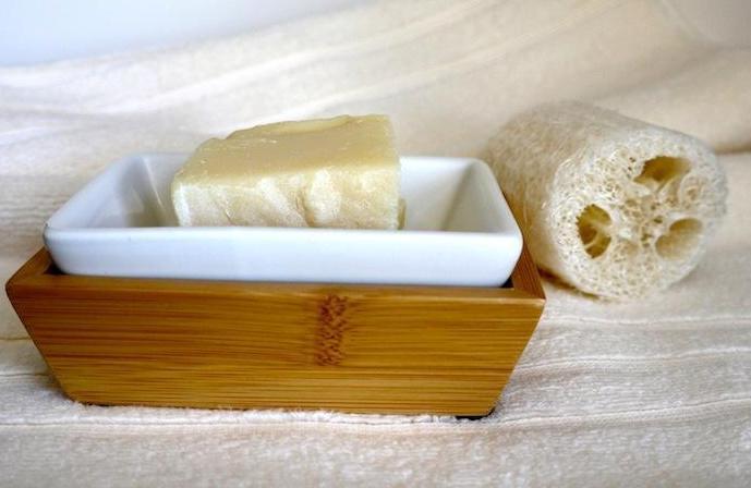 Handmade-Natural-Soaps-3
