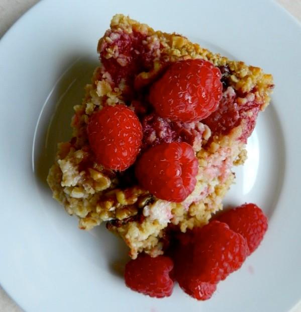 Low-Calorie-Casserole-Recipes-3