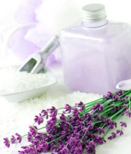 Natural-Homemade-Hair Moisturizers-2