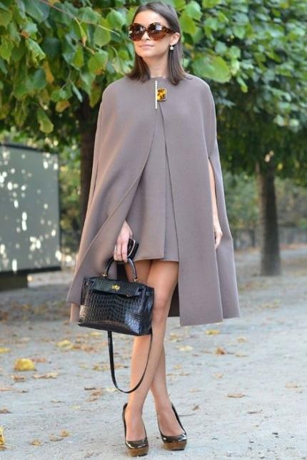 Your-Fashion-Choice-The-Gorgeous-Cape-22
