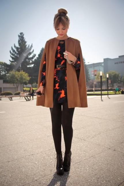 Your-Fashion-Choice-The-Gorgeous-Cape-4