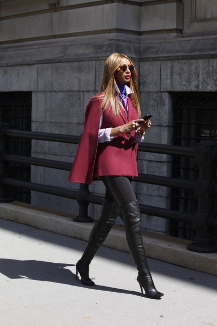 Your-Fashion-Choice-The-Gorgeous-Cape-6