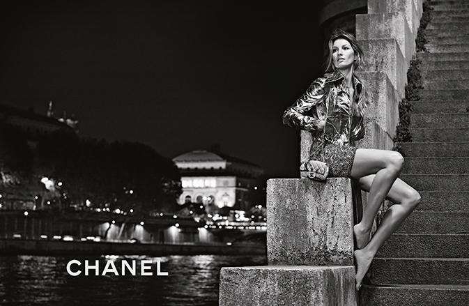 Gisele-Bündchen-For-CHANEL-Spring-Summer-2015-Campaign-1