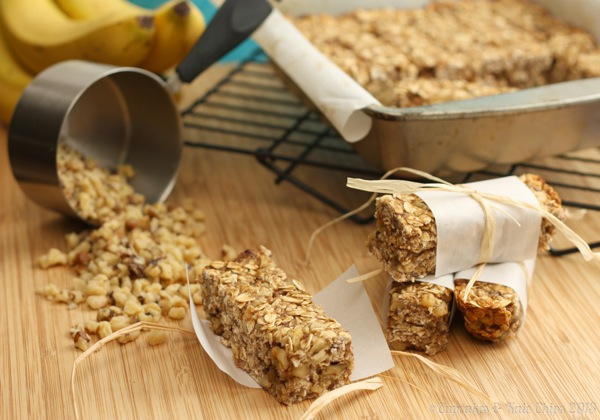Homemade-Protein-Bars-2