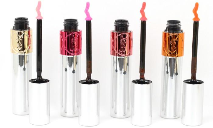 Yves-Saint-Laurent's-Latest-Innovation-in-Lip-Color–Volupté-Tint-In-Oil-3