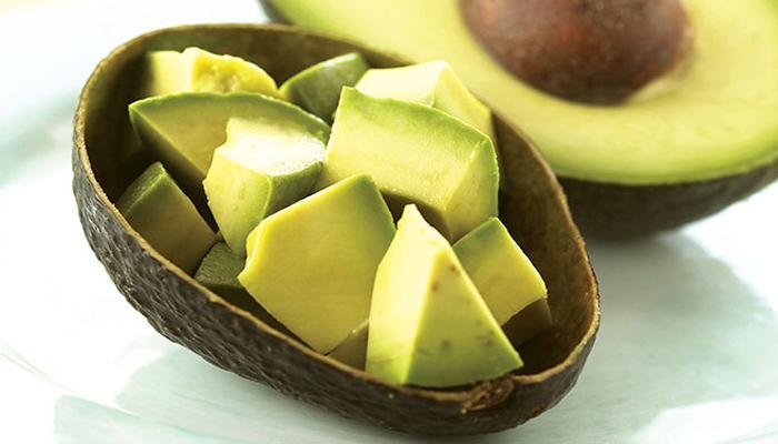 Avocado-and-Hearth-Health-1