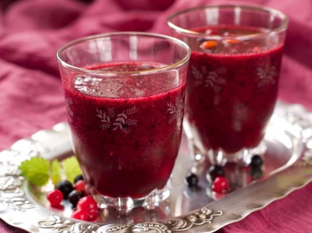 Cranberry-Smoothie-Recipes-1