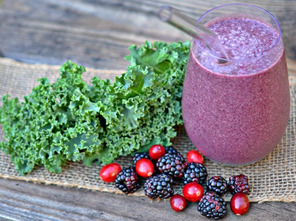 Cranberry-Smoothie-Recipes-2