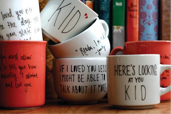 DIY-Amazing-Mug-Art-10