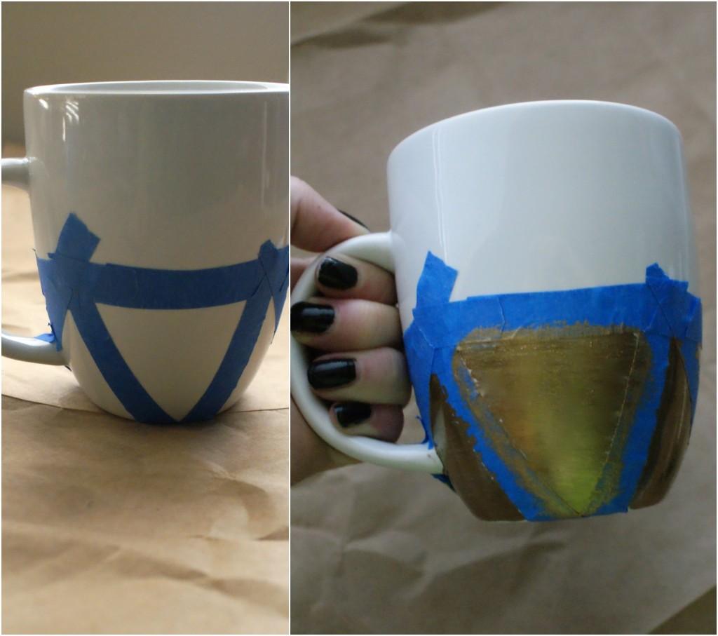 DIY-Amazing-Mug-Art-2