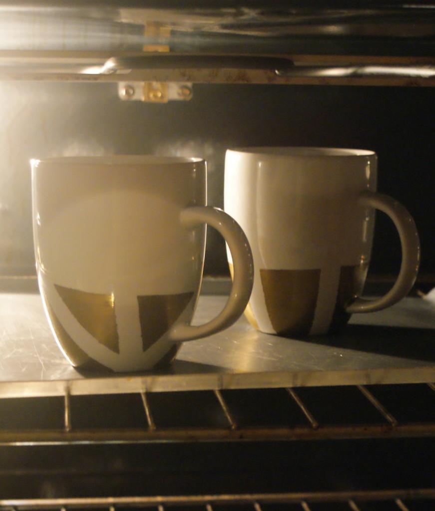 DIY-Amazing-Mug-Art-3