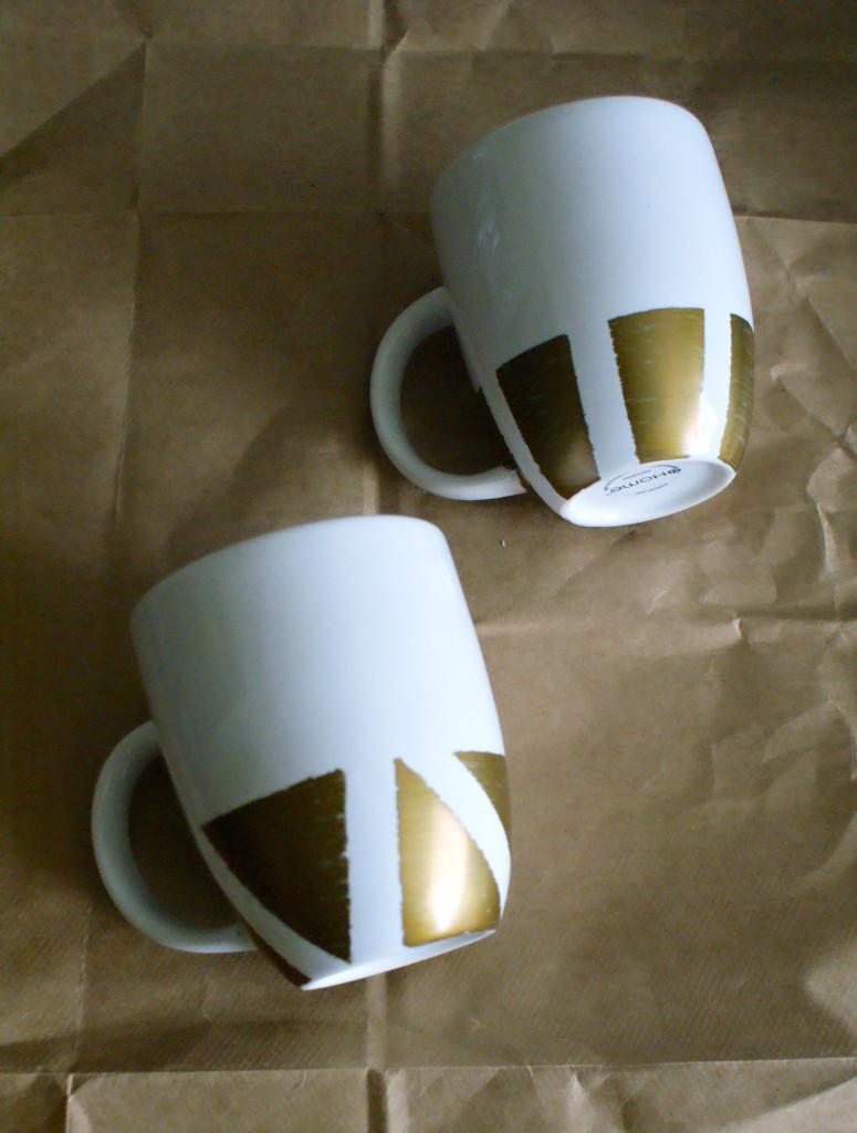DIY-Amazing-Mug-Art-4