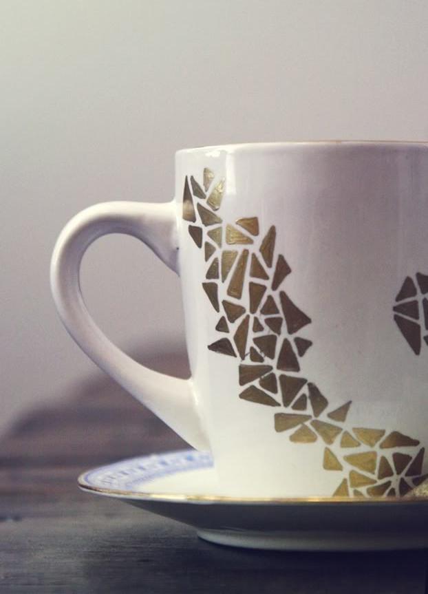 DIY-Amazing-Mug-Art-5