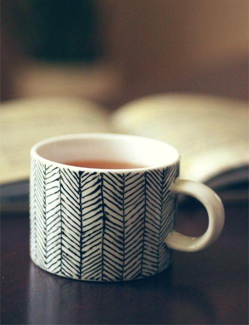 DIY-Amazing-Mug-Art-7