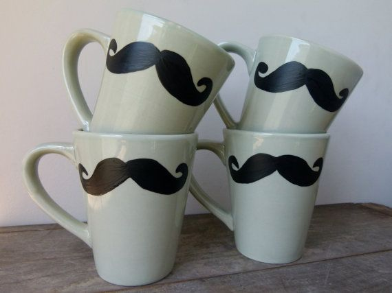 DIY-Amazing-Mug-Art-8