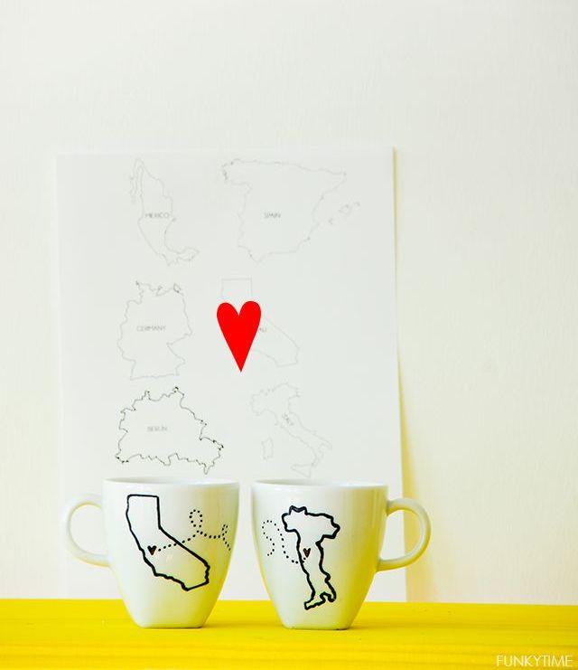 DIY-Amazing-Mug-Art-9