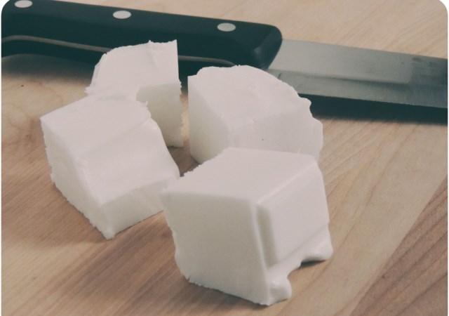 DIY-Coffee-Beans-Soap-Bar-2
