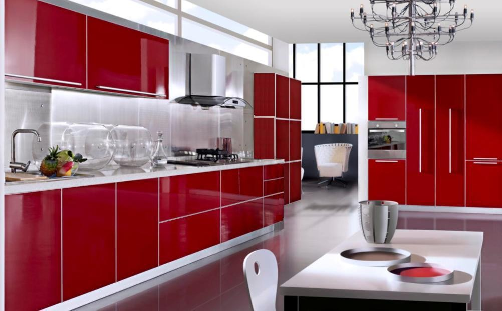 home kitchen decor. Home Kitchen D cor 2  Women Daily Magazine