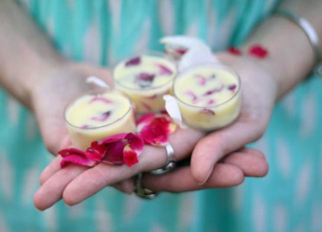 Homemade-Coconut-Rose-Lip-Balm-1