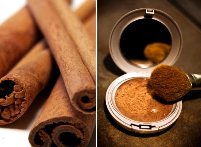 6-Ways-Cinnamon-Can-Make-You-Beautiful-1