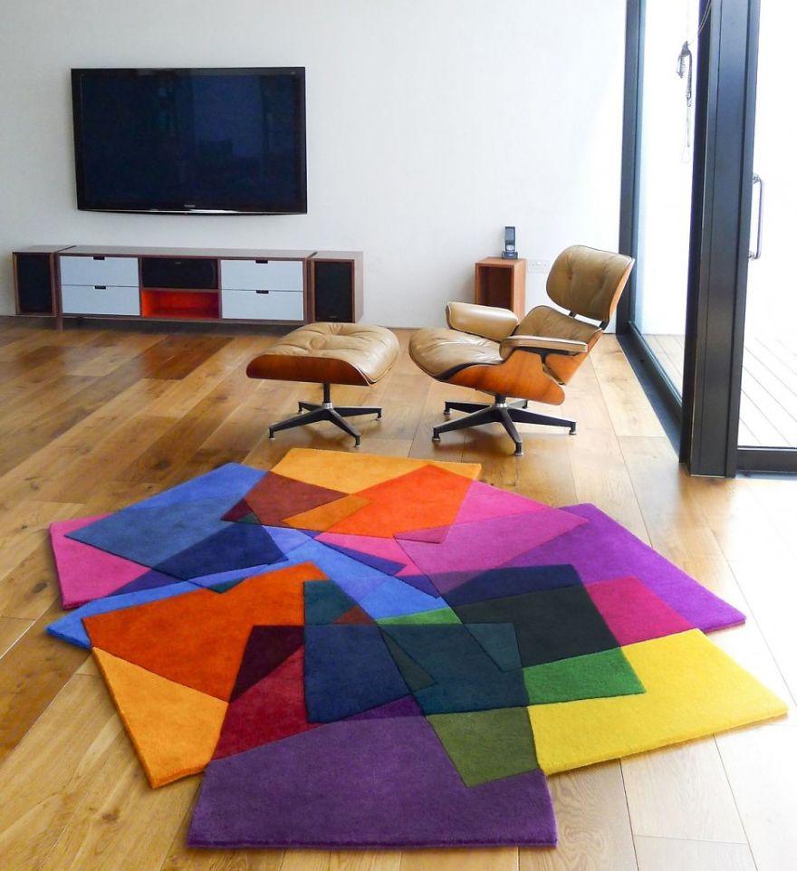 the stunning interior design ideas that will make - Design Ideas