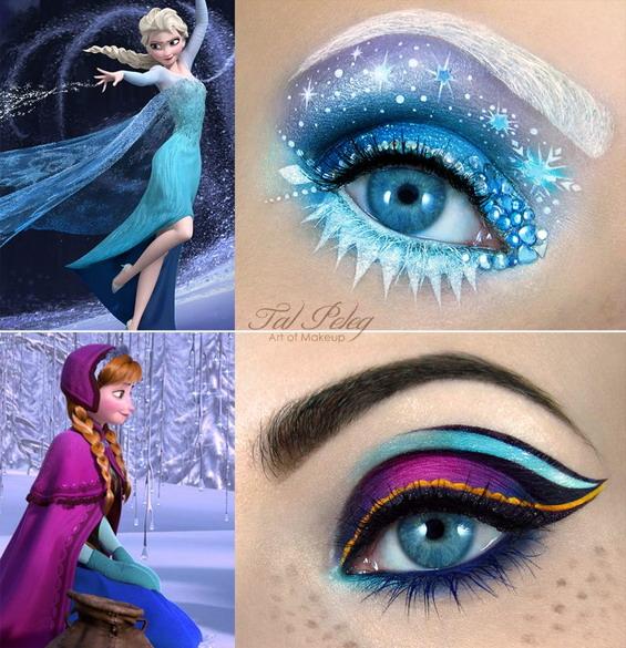 Incredible-Makeup-Art-by-Tal-Peleg-12