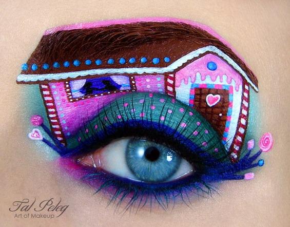 Incredible-Makeup-Art-by-Tal-Peleg-13