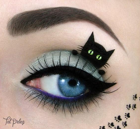 Incredible-Makeup-Art-by-Tal-Peleg-14