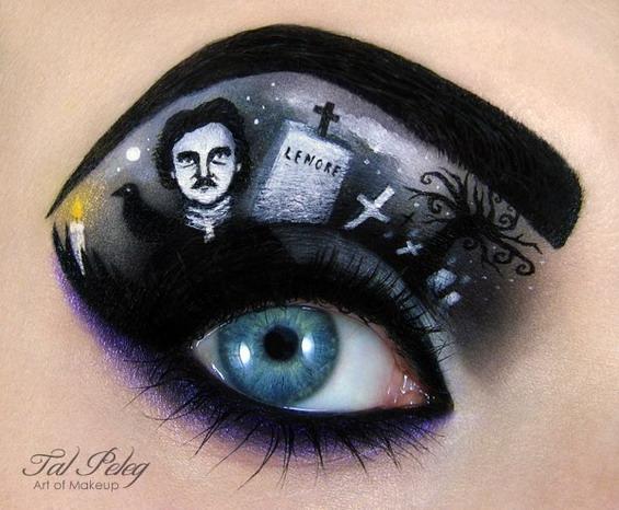 Incredible-Makeup-Art-by-Tal-Peleg-16