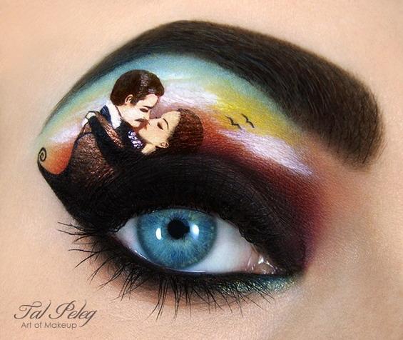 Incredible-Makeup-Art-by-Tal-Peleg-17