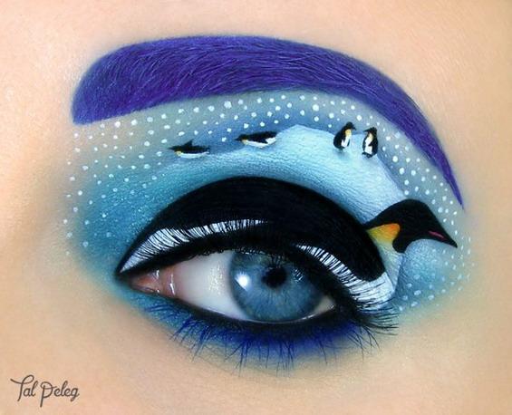 Incredible-Makeup-Art-by-Tal-Peleg-18
