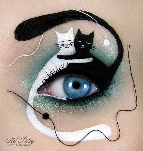 Incredible-Makeup-Art-by-Tal-Peleg-19
