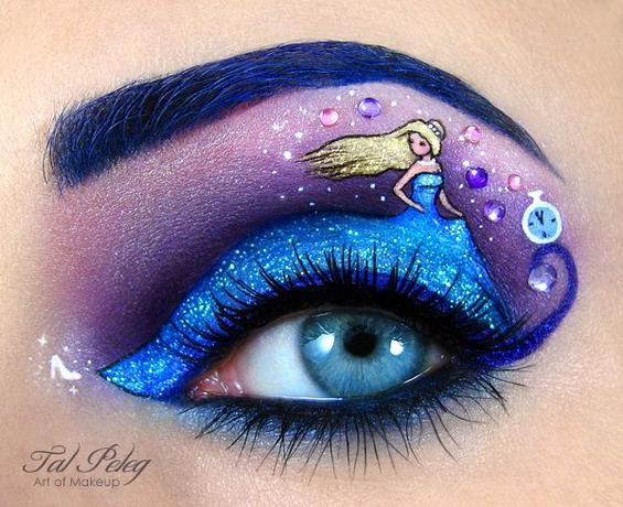 Incredible-Makeup-Art-by-Tal-Peleg-2