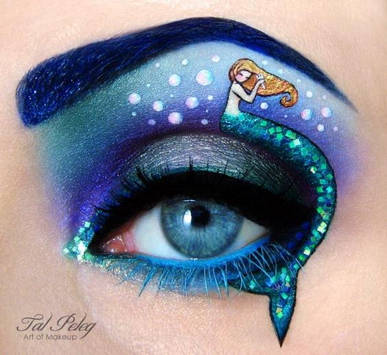 Incredible-Makeup-Art-by-Tal-Peleg-20