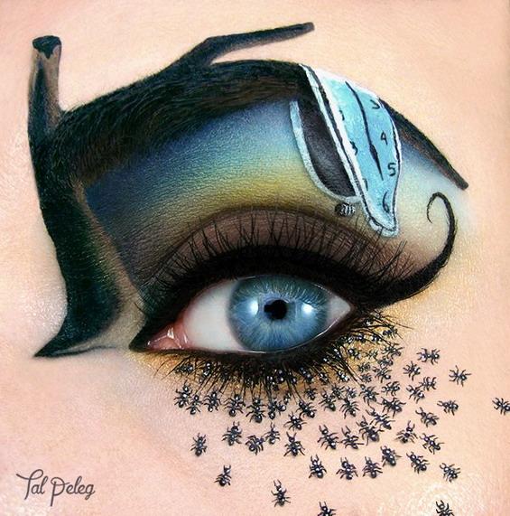 Incredible-Makeup-Art-by-Tal-Peleg-22