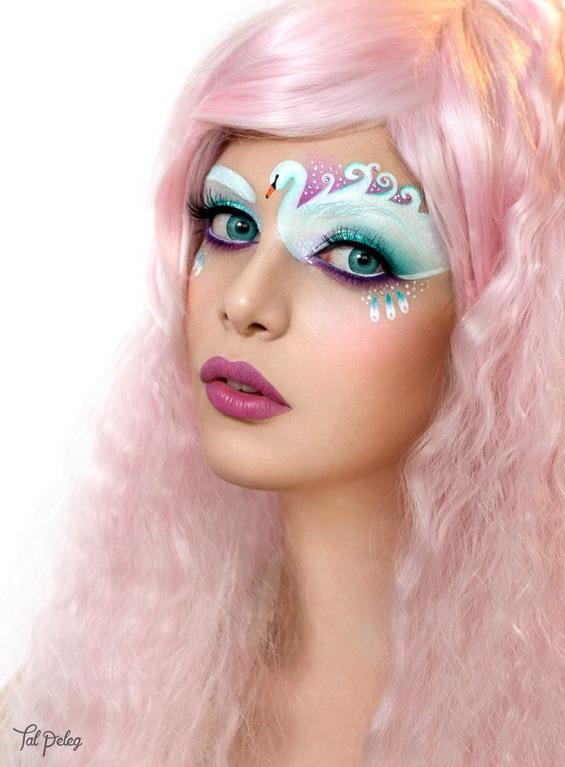 Incredible-Makeup-Art-by-Tal-Peleg-24