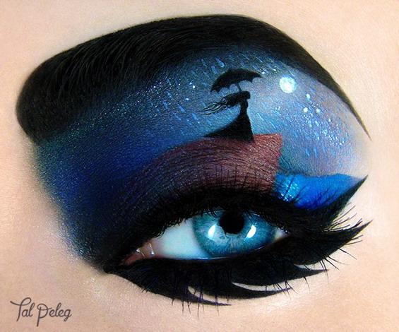 Incredible-Makeup-Art-by-Tal-Peleg-25