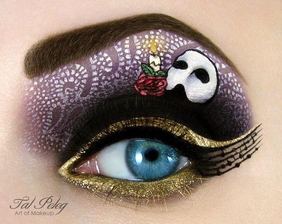 Incredible-Makeup-Art-by-Tal-Peleg-3
