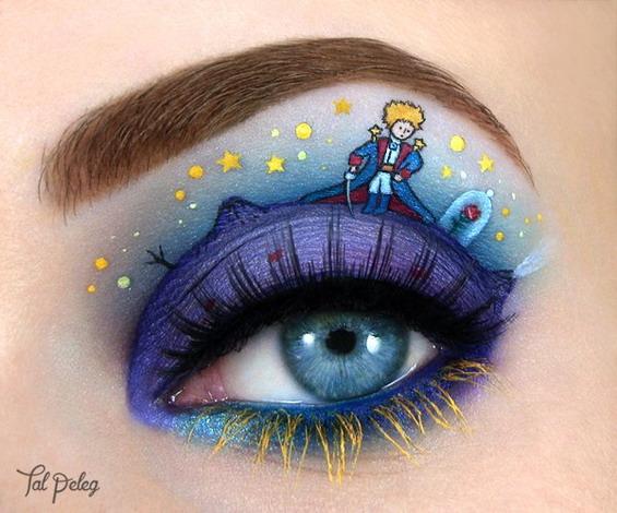 Incredible-Makeup-Art-by-Tal-Peleg-6