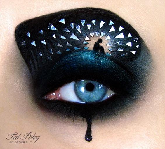 Incredible-Makeup-Art-by-Tal-Peleg-7