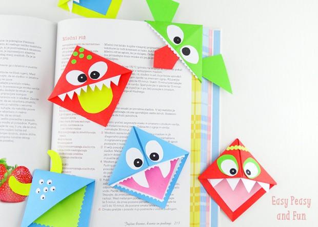 DIY-Creative-Bookmark-Ideas-1