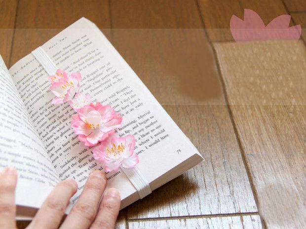 DIY-Creative-Bookmark-Ideas-10