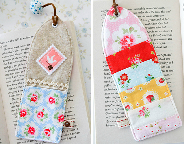 DIY-Creative-Bookmark-Ideas-2