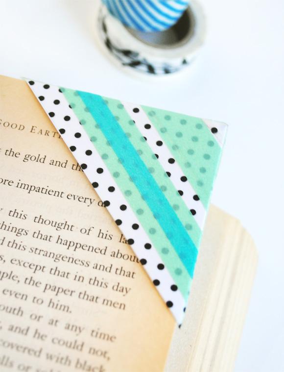 DIY-Creative-Bookmark-Ideas-3