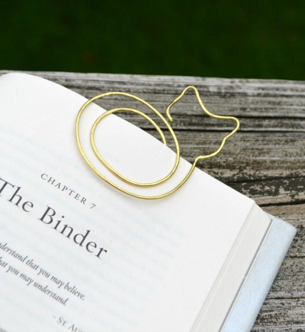 DIY-Creative-Bookmark-Ideas-5