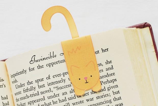DIY-Creative-Bookmark-Ideas-7