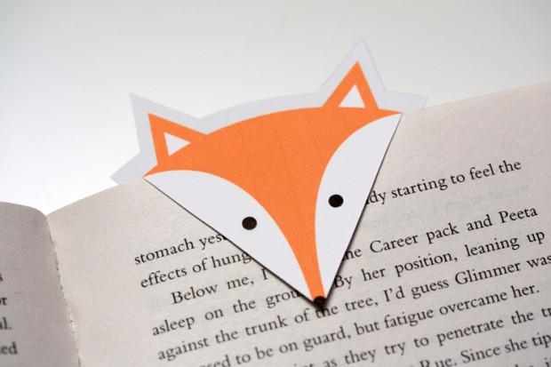 DIY-Creative-Bookmark-Ideas-8