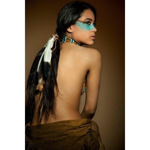5-Native-American-Hair-Growth-Secrets-1